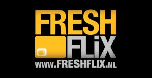 URL Fresh Flix