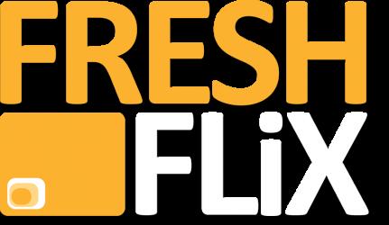 Fresh Flix