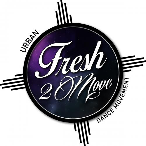 (c) Fresh Flix